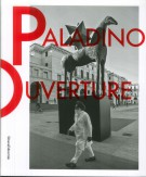 <h0>Mimmo Paladino <span>Ouverture</span></h0>