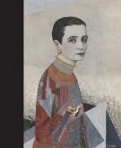 Modern Taste <span>Art Deco in Paris 1910-1935</Span>