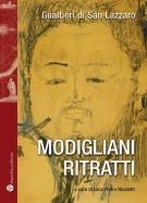 <h0>Modigliani Ritratti</h0>