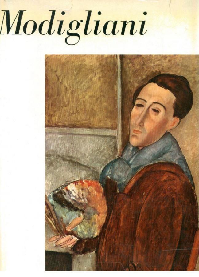 Renoir Adolescenza
