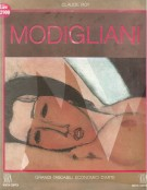 <h0>Modigliani</h0>