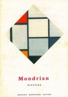 Mondrian <span>Pitture</span>