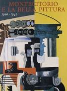 <h0>Montecitorio e la bella pittura <span><i>1900-1945</i></span></h0>