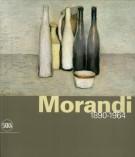 Giorgio Morandi <span>1890-1964</span>