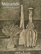 Morandi <span>L'Arte dell'incisione</spaN>