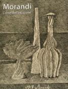 <h0>Morandi <span><em>L'Arte dell'incisione</em></span></h0>