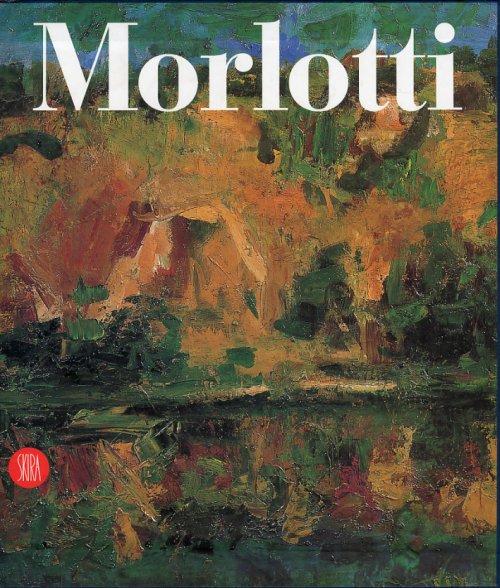 Libreria della Spada - Ennio Morlotti - Libri esauriti antichi e ...