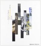 Motivi e figure nell'arte toscana del XX secolo