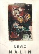 <h0>Nevio Nalin</h0>
