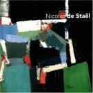 <h0>Nicolas de Staël</h0>
