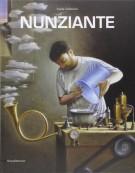 Nunziante