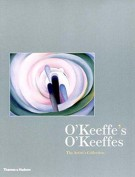O'Keeffe's O'Keeffes <span>The Artist's Collection</span>