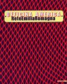 Officina America ReteEmiliaRomagna