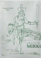 <h0><span>Omaggio a </span>Mirko</h0>