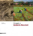 <h0><span><em>Omaggio a </em></span>Umberto Boccioni</h0>