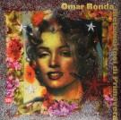 <h0>Omar Ronda <span><i>Metamorfosi di Primavera</i></span></h0>