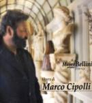 <span>Opere di </Span>Marco Cipolli