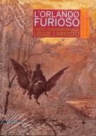 <h0>L'Orlando Furioso <span><i>Incantamenti, passioni e follie <span>L'arte contemporanea legge l'Ariosto</i></Span></h0>