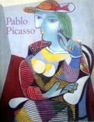 Pablo Picasso 1881-1973 Il Genio del Secolo