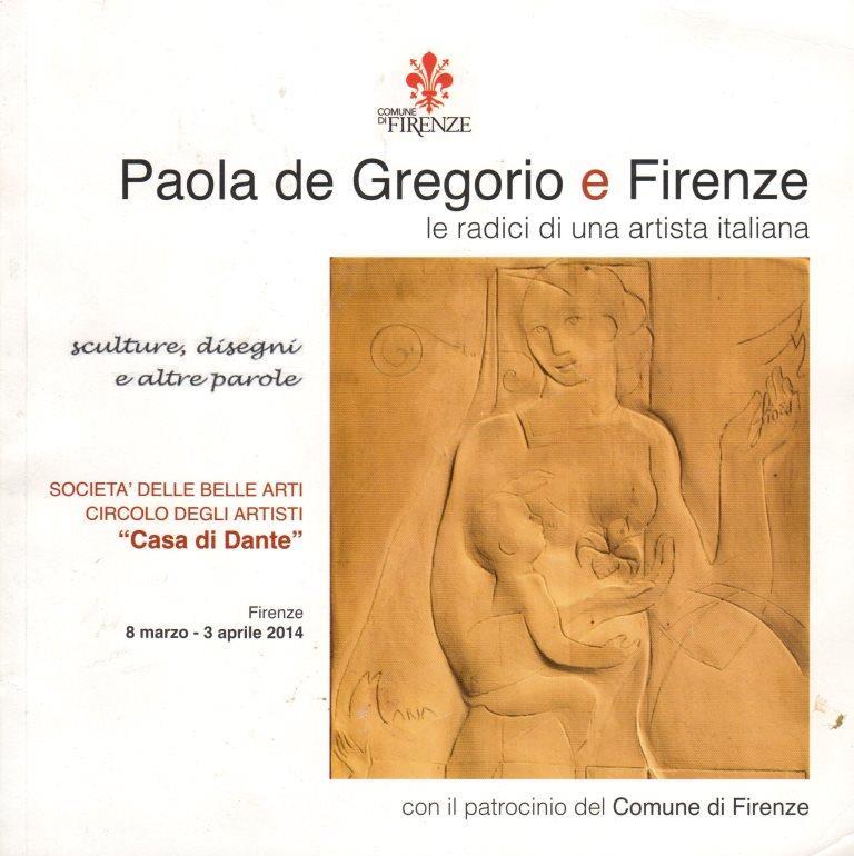 L'Opera completa di Toulouse-Lautrec