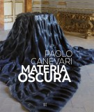 <h0><span><i>Paolo Canevari </i></span>Materia oscura</h0>