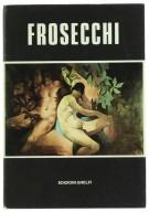 <h0>Paolo Frosecchi</h0>
