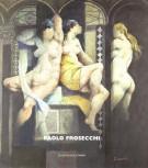 Paolo Frosecchi <span>Nuovo Umanesimo</span>