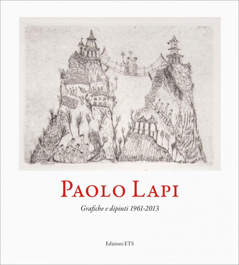 La Sala delle Carte geografiche in Palazzo Vecchio 'Capriccio et invenzione nata dal Duca Cosimo'