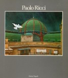 <h0>Paolo Ricci <span><i>Opere dal 1926 al 1974</i></span></h0>