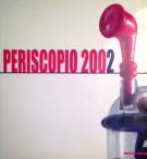 Periscopio 2002 <span>Rassegna di giovani artisti</span>