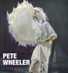 Pete Wheeler <span>Paths of the destroyer</Span>