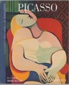 <h0>Picasso <span><i>1915-1973</i></Span></h0>