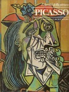 <h0>Picasso</h0>