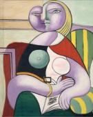 Picasso <span>Capolavori dal Museo Nazionale Picasso di Parigi</span>