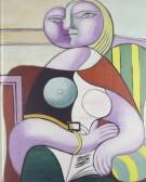 <h0>Picasso <span><i>Capolavori dal Museo Nazionale Picasso di Parigi</i></span></h0>