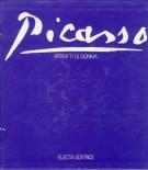 Picasso <span>Ritratti di donna</span>