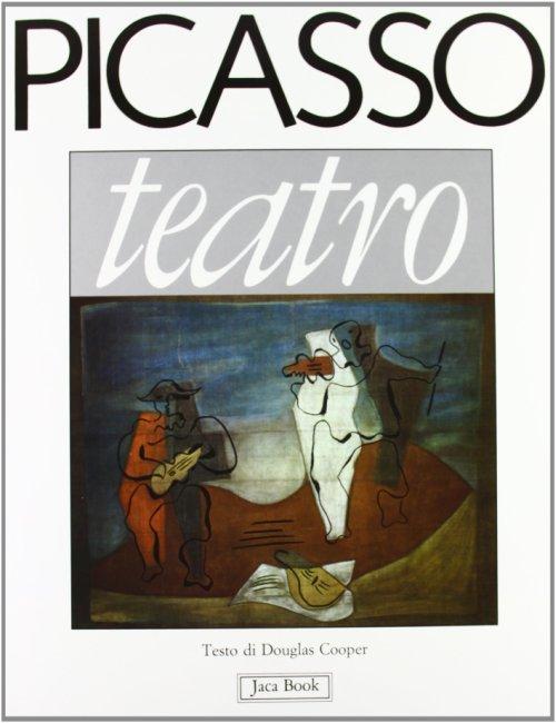 Picasso Teatro