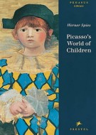 <h0>Picasso's World of Children</h0>