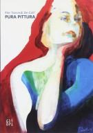 <h0><span><em>Pier Tancredi De-Coll' </em></span>Pura pittura</h0>