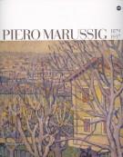 <h0>Piero Marussig <span>1879-1937</span></h0>