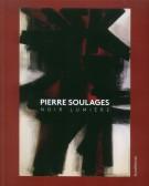 <h0>Pierre Soulages <span><i>Noir Lumière</i></span></h0>