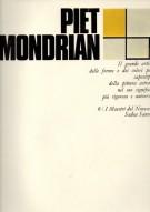 <h0>Piet Mondrian</h0>