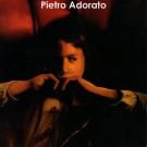 Pietro Adorato <span></span>Tracce <span>Itinerario di un viaggio senza fine</span>