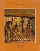 <h0>Pietro Annigoni 1910-1988 <span><em>Un'Arte per l'uomo</em></span></h0>