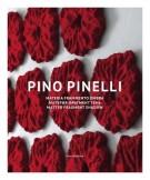 Pino Pinelli <span>Materia Frammento Ombra</span>