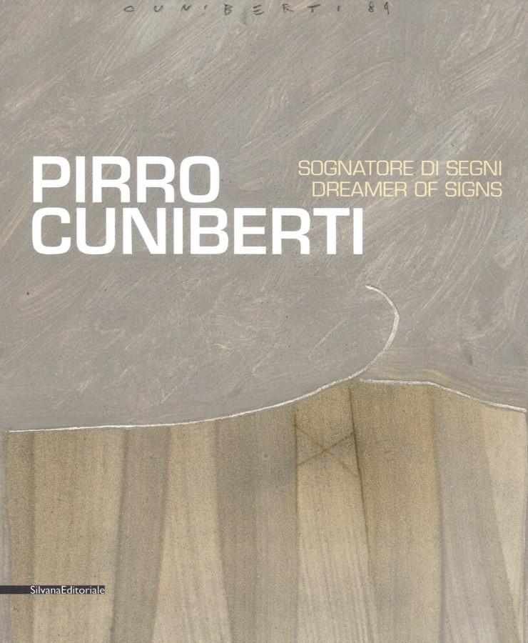 International Contemporary Masters Volume 7