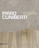 <h0>Pirro Cuniberti <span><em>Sognatore di segni <span>Dreamers of signs</em></span></h0>