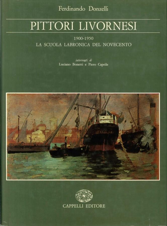 Palazzi di Piacenza dal Barocco al Neoclassico