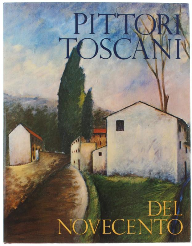 La Toscana e il Cinema