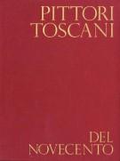 <h0>Pittori Toscani <span><i>del Novecento</i></span></h0>